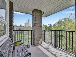 """Photo 8: 305 7088 MONT ROYAL Square in Vancouver: Champlain Heights Condo for sale in """"Brittany"""" (Vancouver East)  : MLS®# R2574941"""