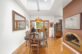 Photo 15: 662 ST. IVES Crescent in North Vancouver: Delbrook House for sale : MLS®# R2603801