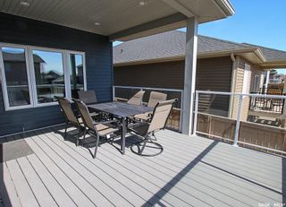 Photo 32: 204 Valley Meadow Court in Swift Current: Sask Valley Residential for sale : MLS®# SK763802