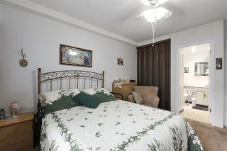 Photo 15: 108 2277 E 30TH Avenue in Vancouver: Victoria VE Condo for sale (Vancouver East)  : MLS®# R2439244