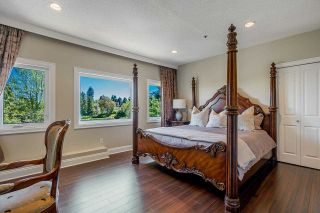 Photo 27: 1188 WOLFE Avenue in Vancouver: Shaughnessy House for sale (Vancouver West)  : MLS®# R2599917
