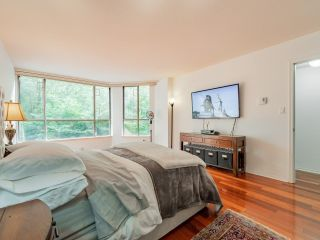 Photo 22: 3 2201 PINE STREET in Vancouver: Fairview VW Townhouse for sale (Vancouver West)  : MLS®# R2610918