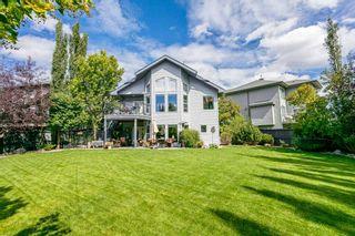 Photo 36: 2822 TERWILLEGAR Wynd in Edmonton: Zone 14 House for sale : MLS®# E4226962