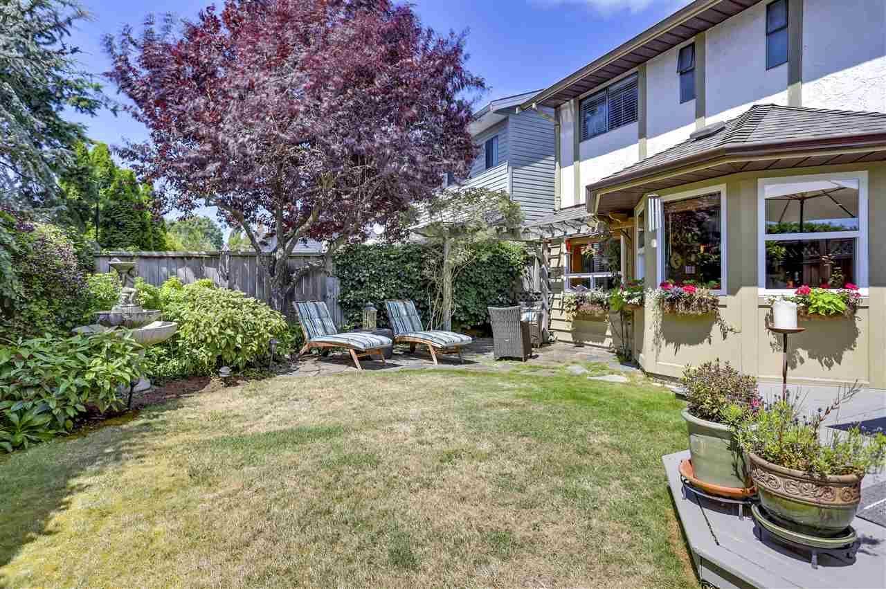 Photo 20: Photos: 4348 GANDER Place in Richmond: Steveston North House for sale : MLS®# R2291186