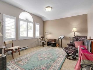 Photo 17: 240 ROCHE POINT DRIVE in North Vancouver: Roche Point House for sale : MLS®# R2172946