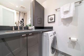 Photo 20: 111 2255 W 8TH Avenue in Vancouver: Kitsilano Condo for sale (Vancouver West)  : MLS®# R2590940