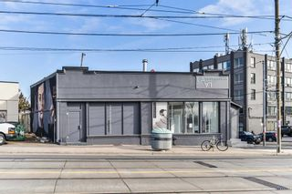 Photo 2: 1756 W Dundas Street in Toronto: Dufferin Grove Property for sale (Toronto C01)  : MLS®# C5155636