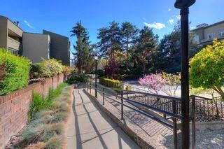 Photo 21: 219 1056 Bernard Avenue in Kelowna: Kelowna North House for sale (Central Okanagan)  : MLS®# 10239718