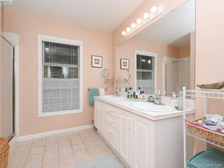 Photo 14: 3735 Crestview Rd in VICTORIA: SE Cadboro Bay House for sale (Saanich East)  : MLS®# 826514