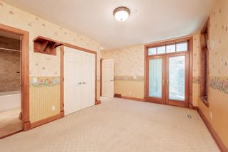Photo 17: 7 Wolfwillow Way in Rural Rocky View County: Rural Rocky View MD Detached for sale : MLS®# A1139563