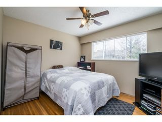 Photo 9: 2715 CAMBRIDGE Street in Vancouver: Hastings Sunrise House for sale (Vancouver East)  : MLS®# R2569623
