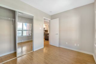 """Photo 16: 403 14 BEGBIE Street in New Westminster: Quay Condo for sale in """"INTERURBAN"""" : MLS®# R2410360"""