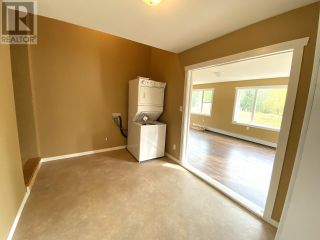 Photo 15: 5611 CANIM HENDRIX ROAD in Forest Grove: House for sale : MLS®# R2619910