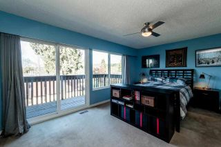 Photo 10: 981 OLD LILLOOET ROAD in North Vancouver: Lynnmour Townhouse for sale : MLS®# R2050185