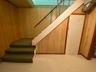 Photo 19: 10608 104 Street: Westlock House for sale : MLS®# E4257799