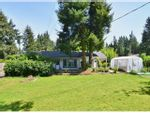 Property Photo: 4272 204TH ST in Langley