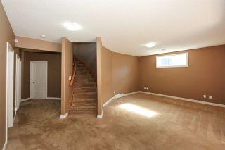 Photo 24: 5125 TERWILLEGAR BV NW in Edmonton: Zone 14 House for sale : MLS®# E4033661