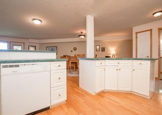 Photo 13: 234 6868 Sierra Morena Boulevard SW in Calgary: Signal Hill Apartment for sale : MLS®# A1012760