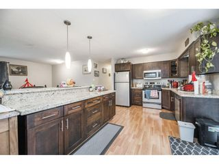 """Photo 9: 3885 203B Street in Langley: Brookswood Langley House for sale in """"Subdivision"""" : MLS®# R2573923"""