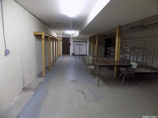 Photo 23: 126 130 4th Street Northeast in Weyburn: Commercial for sale : MLS®# SK873764