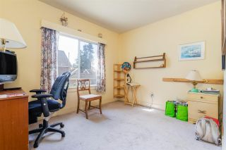 Photo 13: 535 E 13TH Street in North Vancouver: Boulevard House for sale : MLS®# R2562217