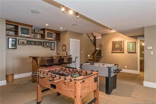 Photo 30: #6 40 Kestrel Place, in Vernon: Adventure Bay House for sale : MLS®# 10159512