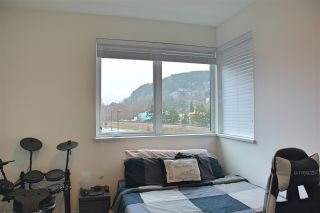 Photo 13: 1387 MARINASIDE Place in Squamish: Downtown SQ Townhouse for sale : MLS®# R2554661