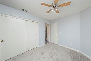 Photo 58: House for sale : 4 bedrooms : 154 Rock Glen Way in Santee