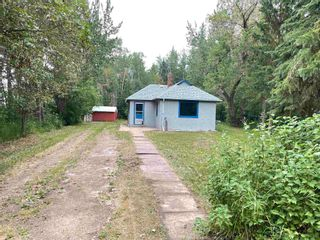 Photo 2: 26510 Twp Rd 611: Rural Westlock County House for sale : MLS®# E4255223