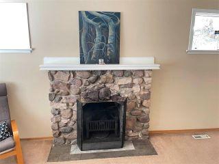 Photo 15: 10012 104 Street: Westlock House for sale : MLS®# E4239198