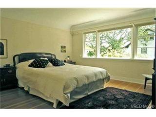 Photo 6:  in VICTORIA: SE Cedar Hill House for sale (Saanich East)  : MLS®# 400227