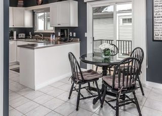 """Photo 8: 138 BLACKBERRY Drive: Anmore House for sale in """"ANMORE GREEN ESTATES"""" (Port Moody)  : MLS®# R2144285"""