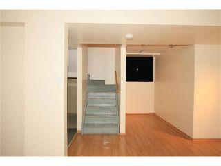 Photo 37: 74 WEST TERRACE Road: Cochrane House for sale : MLS®# C4073559