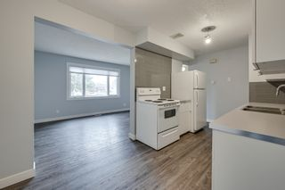 Photo 16: #3, 8115 144 Ave NW: Edmonton Townhouse for sale : MLS®# E4235047