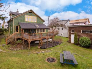 Photo 42: 2745 Penrith Ave in CUMBERLAND: CV Cumberland House for sale (Comox Valley)  : MLS®# 803696