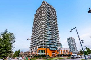 Photo 1: 2402 13303 CENTRAL Avenue in Surrey: Whalley Condo for sale (North Surrey)  : MLS®# R2428925