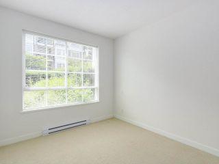 Photo 8: 103 553 FOSTER Avenue in Coquitlam: Coquitlam West Condo for sale : MLS®# R2188307