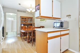 Photo 9: 19751 40A Avenue in Langley: Brookswood Langley House for sale : MLS®# R2542070