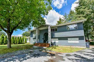 Photo 4: 26747 32 Avenue in Langley: Aldergrove Langley House for sale : MLS®# R2280913