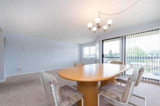 """Photo 13: 318 31955 W OLD YALE Road in Abbotsford: Abbotsford West Condo for sale in """"Evergreen Village"""" : MLS®# R2592648"""