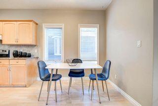 Photo 17: 11915 96 Street in Edmonton: Zone 05 House for sale : MLS®# E4266538