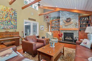 Photo 23: 9023 Clarkson Ave in : CV Merville Black Creek House for sale (Comox Valley)  : MLS®# 878150