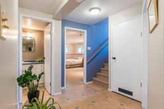 Photo 16: 1224 SELBY STREET in Nelson: House for sale : MLS®# 2461219