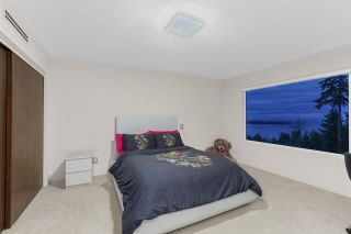 Photo 24: 1474 BRAMWELL Road in West Vancouver: Chartwell House for sale : MLS®# R2603893