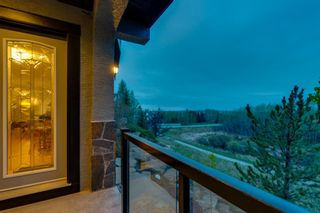 Photo 13: 11 Spring Valley Close SW in Calgary: Springbank Hill Detached for sale : MLS®# A1087458