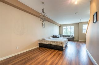Photo 4: 142 14833 61 Avenue in Surrey: Sullivan Station Townhouse for sale : MLS®# R2511499
