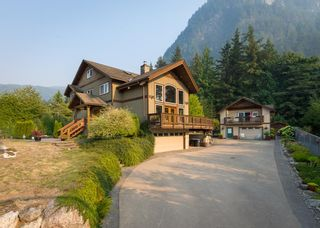 """Photo 26: 1002 BALSAM Place in Squamish: Valleycliffe House for sale in """"RAVENS PLATEAU"""" : MLS®# R2611481"""