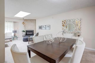 Photo 16: 9839 7 Street SE in Calgary: Acadia Detached for sale : MLS®# A1145363
