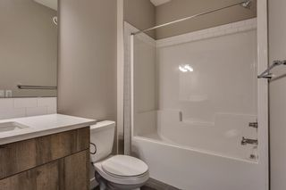 Photo 27: 279 Royal Elm Road NW in Calgary: Royal Oak Row/Townhouse for sale : MLS®# A1146441
