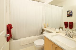 """Photo 21: 53 15 FOREST PARK Way in Port Moody: Heritage Woods PM Townhouse for sale in """"DISCOVERY RIDGE"""" : MLS®# R2540995"""